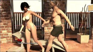 Intimate Relations 9